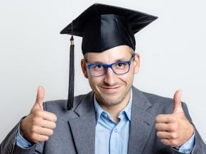 education verification