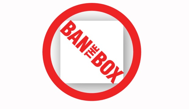 Ban-the-box-blog.jpg