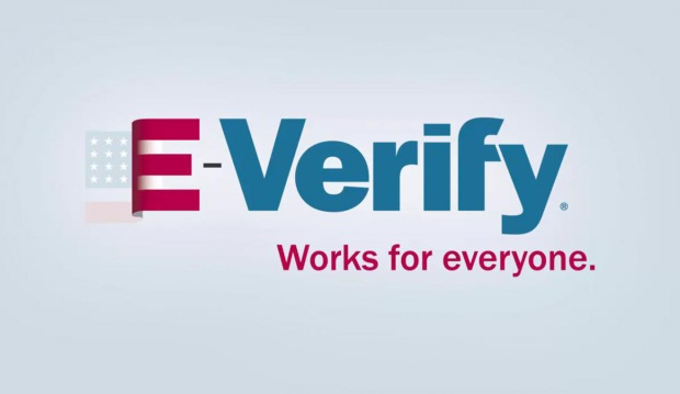 eVerify-blog-cropped.jpg